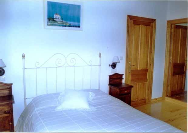 Dorm1_CA_med