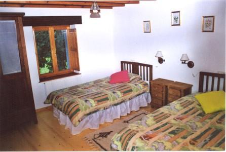 Dorm2_CA
