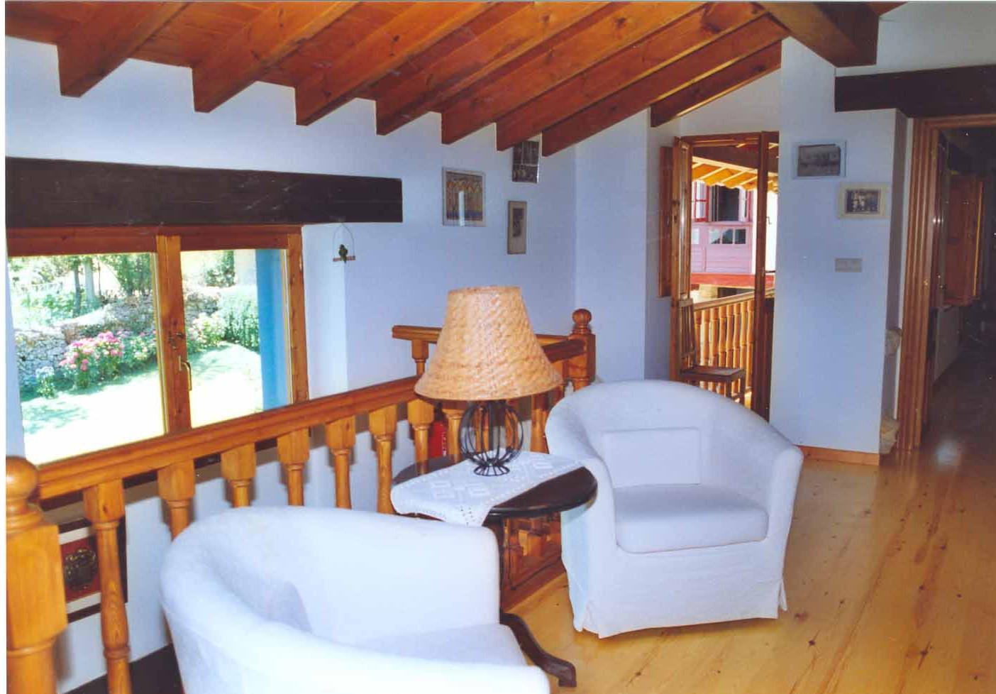 Living room top